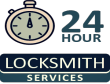 locksmith st. albert, ab