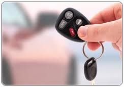 Car Key Replacement St Albert